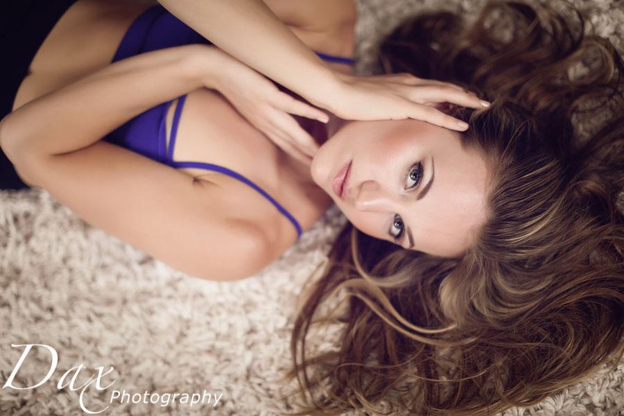 wpid-Missoula-photographers-model-fashion-photography-Dax-6.jpg