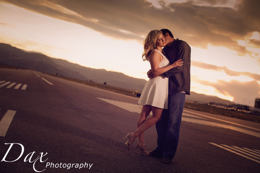 wpid-Missoula-photographers-engagement-portrait-on-runway-of-airport-3.jpg