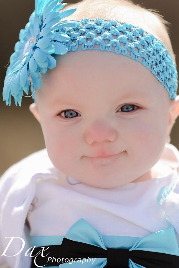 wpid-Newborn-baby-photographs-Missoula-Montana-Dax-2.jpg