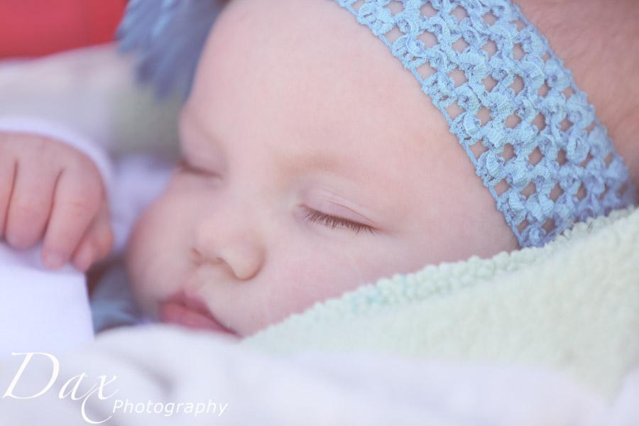 wpid-Newborn-baby-photographs-Missoula-Montana-Dax-4782.jpg