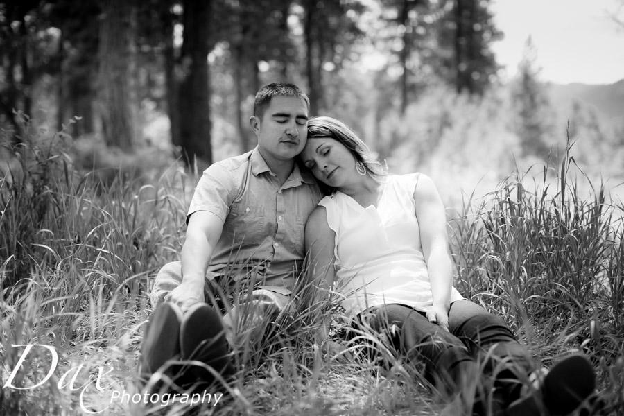 wpid-Family-Portrait-Photographers-Missoula-Montana-Dax-4183.jpg