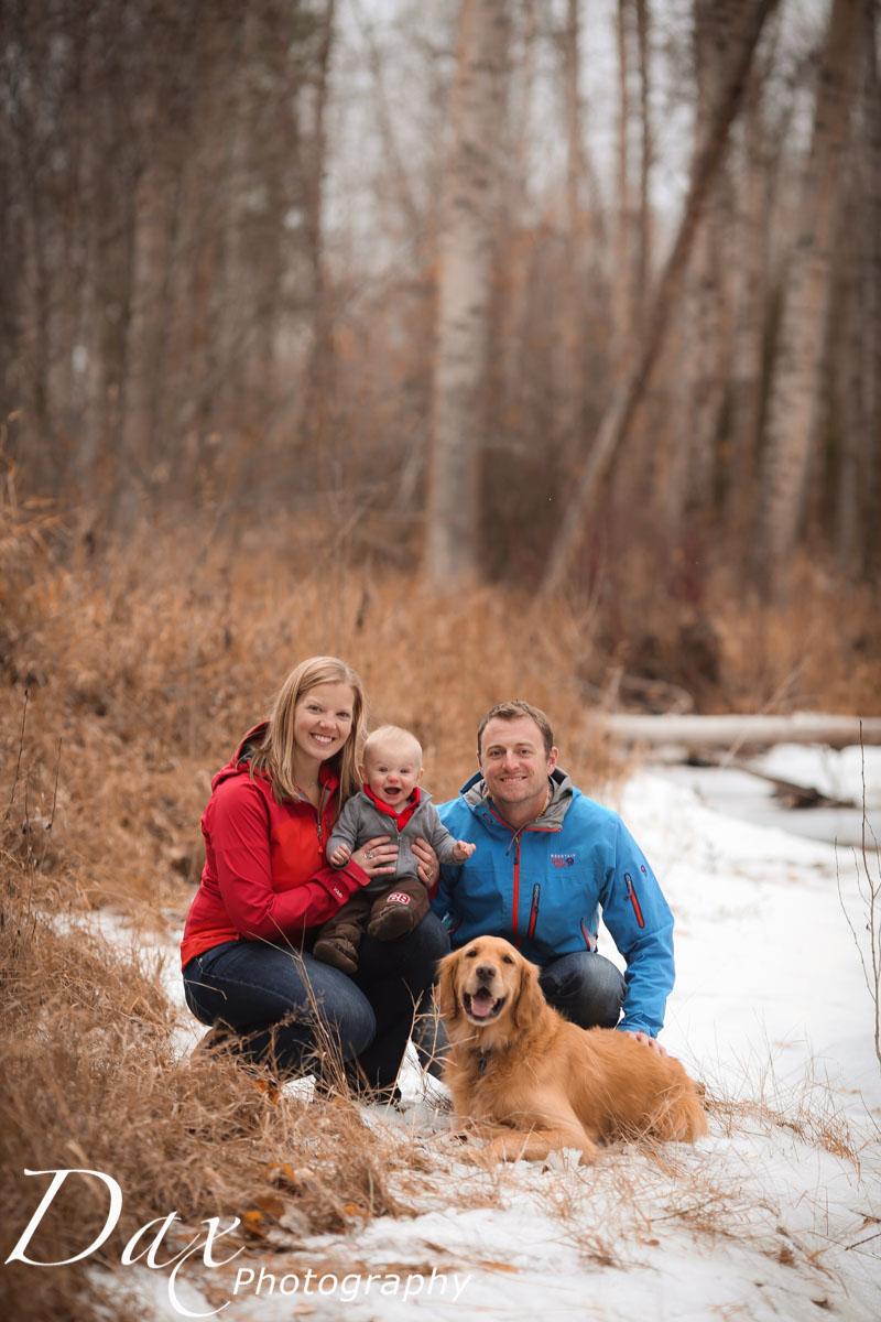 wpid-Family-Portrait-Montana-Dax-5.jpg