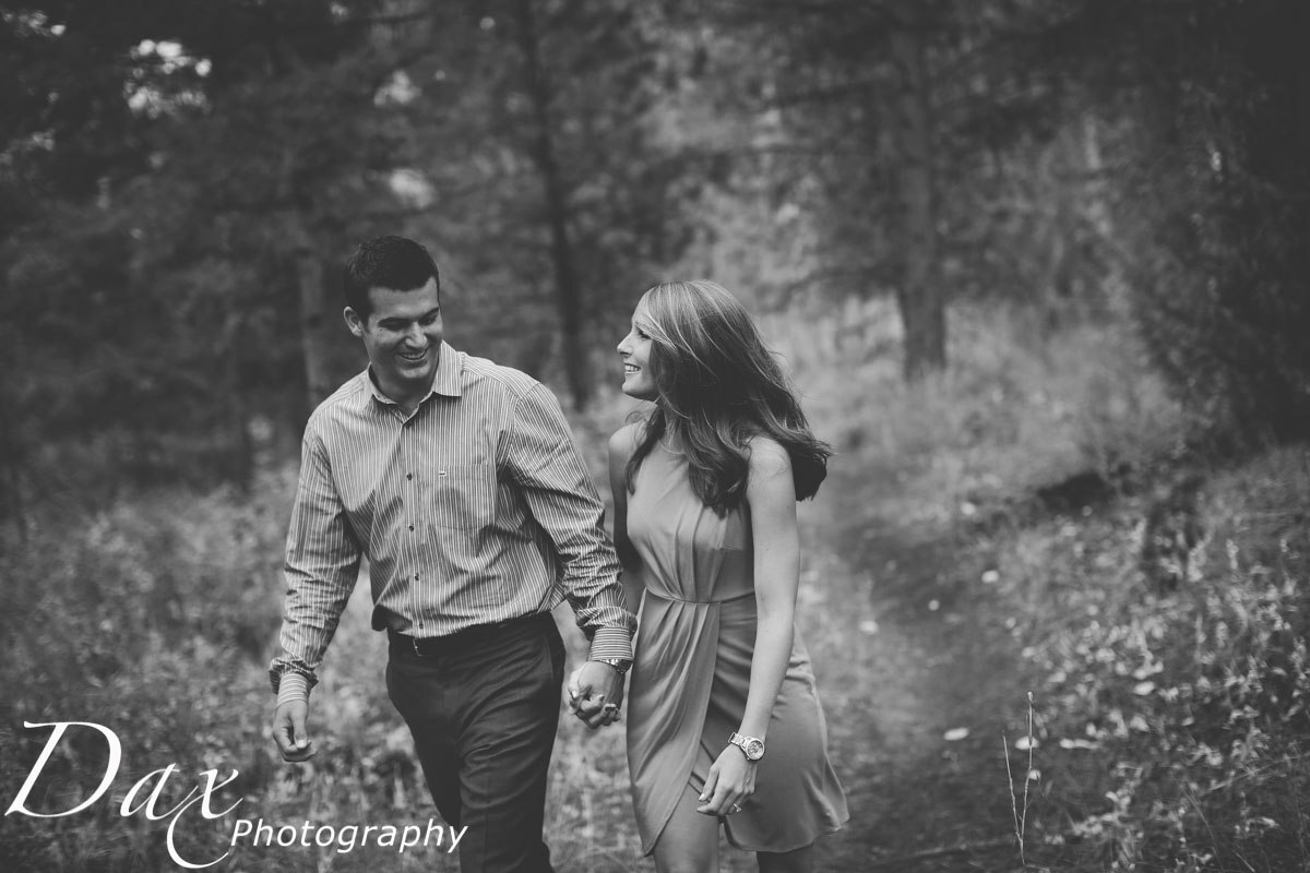 wpid-Engagement-Portrait-Montana-Dax-Photography-5278.jpg