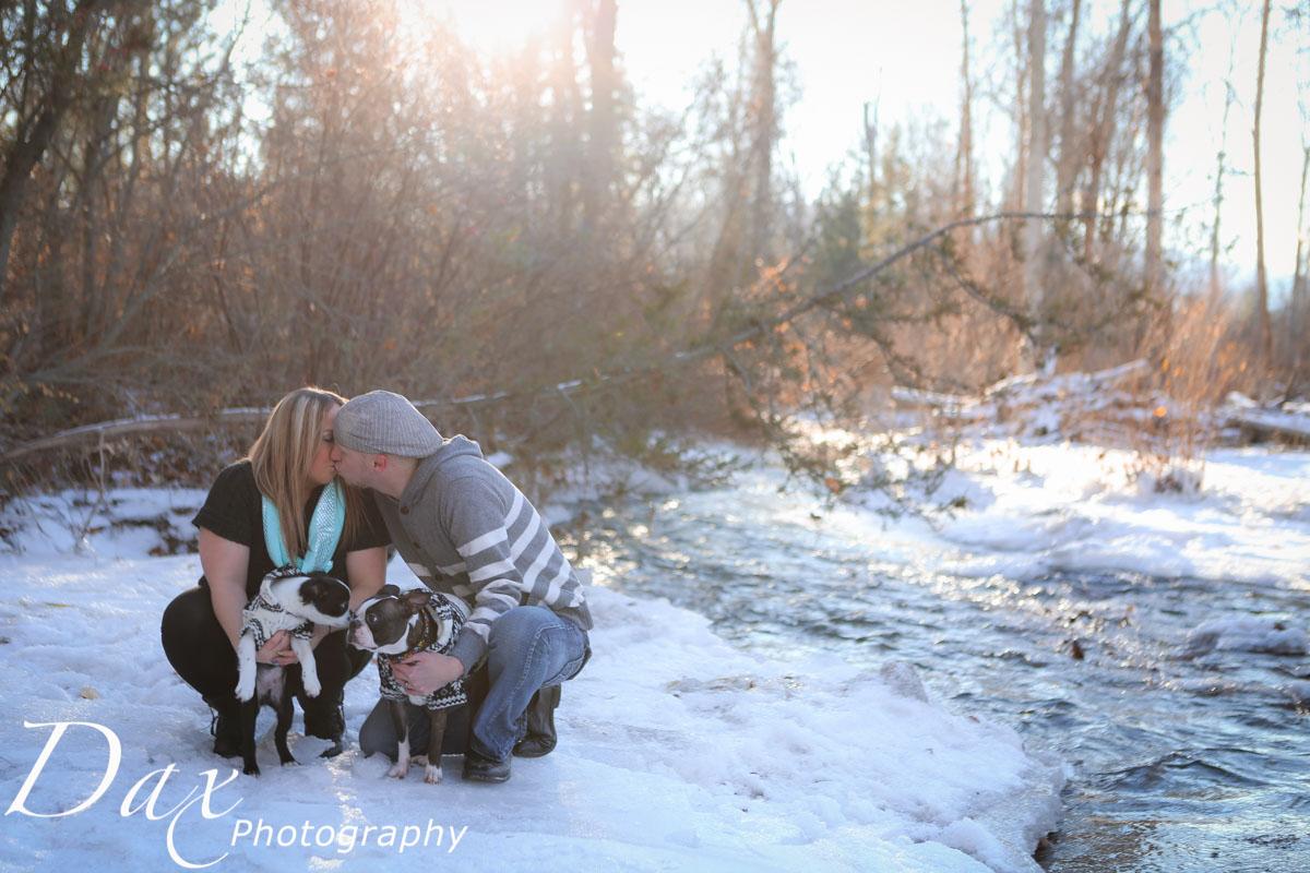 wpid-Family-Portrait-Missoula-Montana-Dax-Photography-2148.jpg