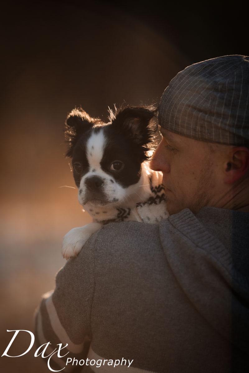 wpid-Family-Portrait-Missoula-Montana-Dax-Photography-2626.jpg