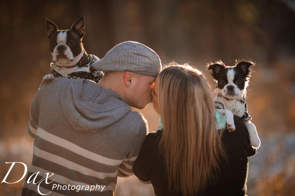 wpid-Family-Portrait-Missoula-Montana-Dax-Photography-2698.jpg