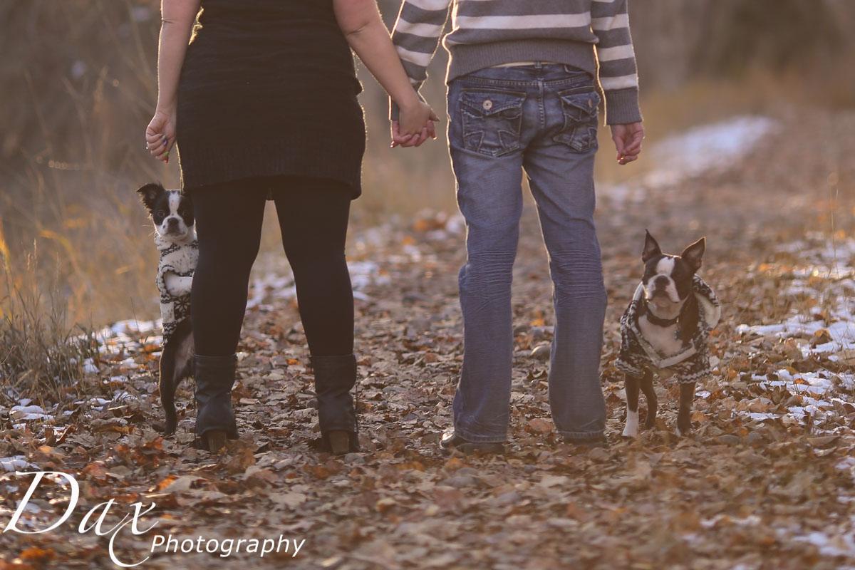 wpid-Family-Portrait-Missoula-Montana-Dax-Photography-3017.jpg