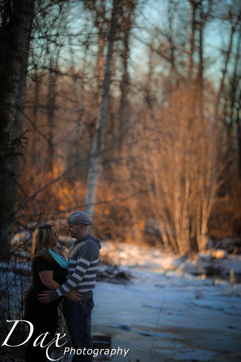 wpid-Family-Portrait-Missoula-Montana-Dax-Photography-3418.jpg