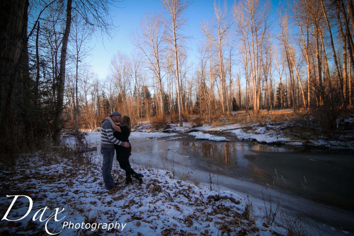 wpid-Family-Portrait-Missoula-Montana-Dax-Photography-3534.jpg
