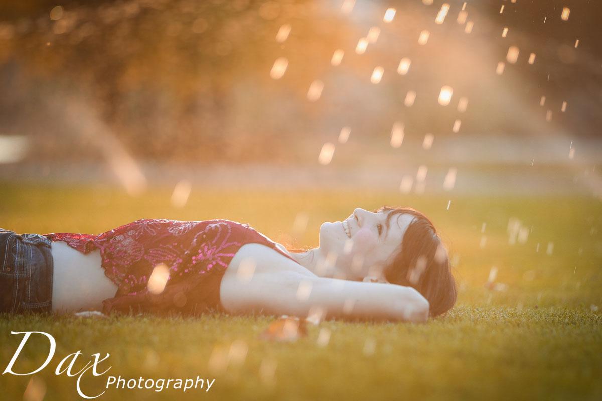 wpid-Senior-Portrait-Missoula-Montana-Dax-Photography-7118.jpg