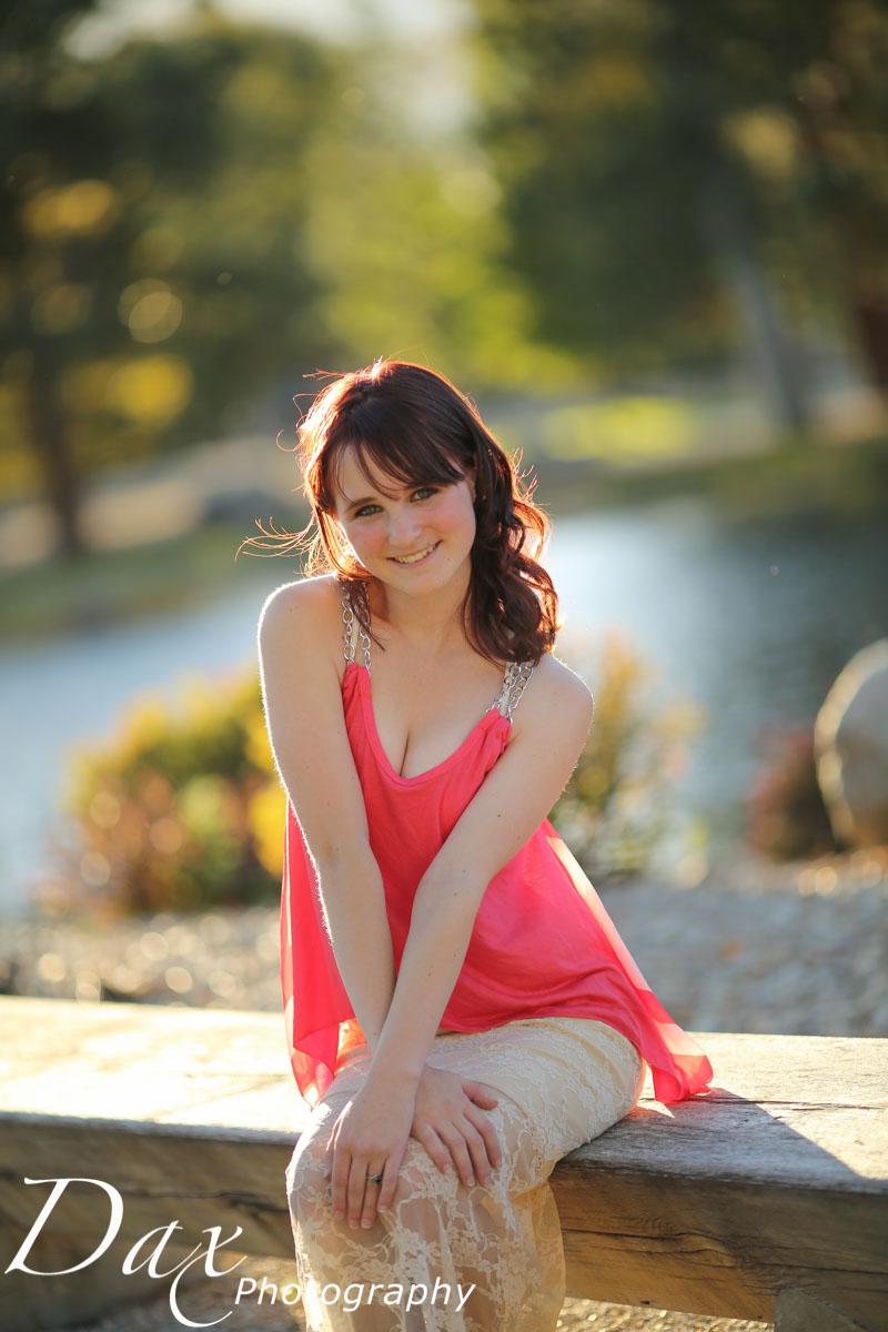wpid-Senior-Portrait-Missoula-Montana-Dax-Photography-6547.jpg