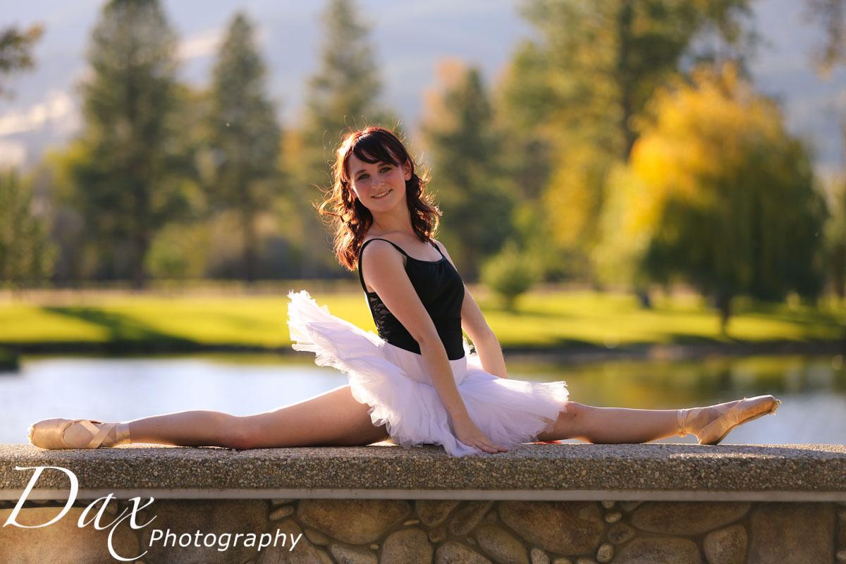 wpid-Senior-Portrait-Missoula-Montana-Dax-Photography-5878.jpg