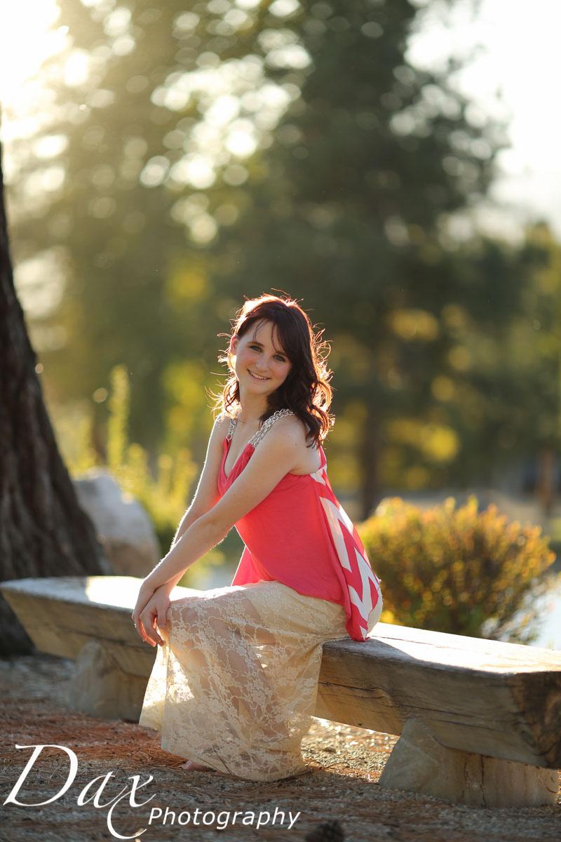 wpid-Senior-Portrait-Missoula-Montana-Dax-Photography-6500.jpg