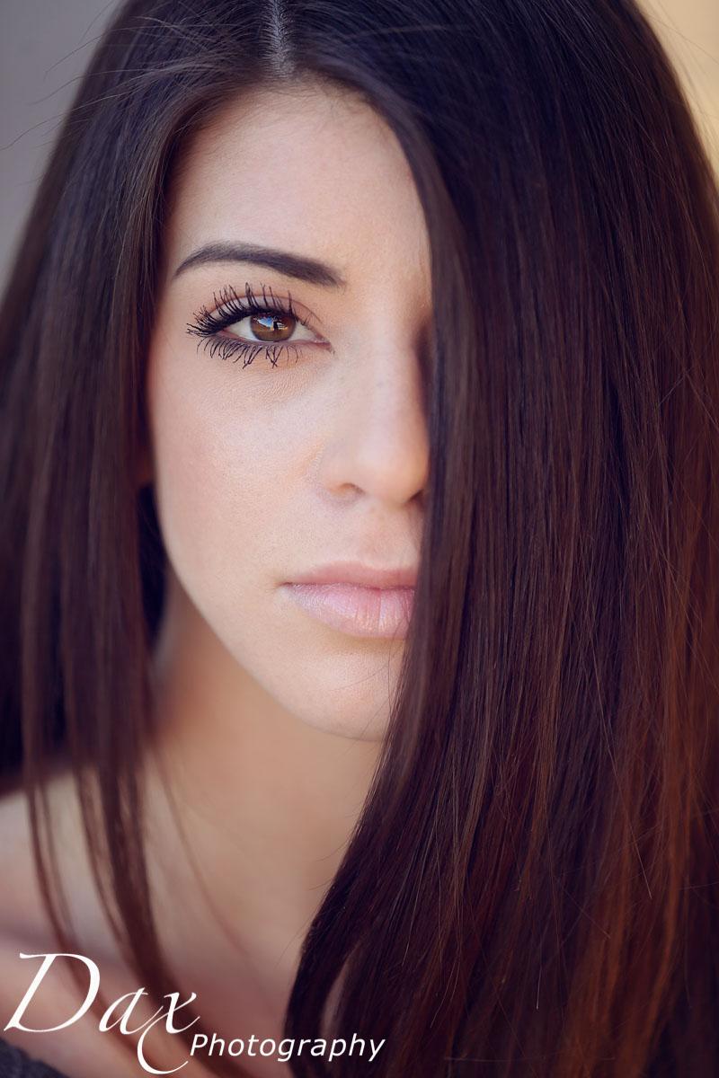 wpid-Model-Portrait-Missoula-Montana-Dax-Photography-21.jpg