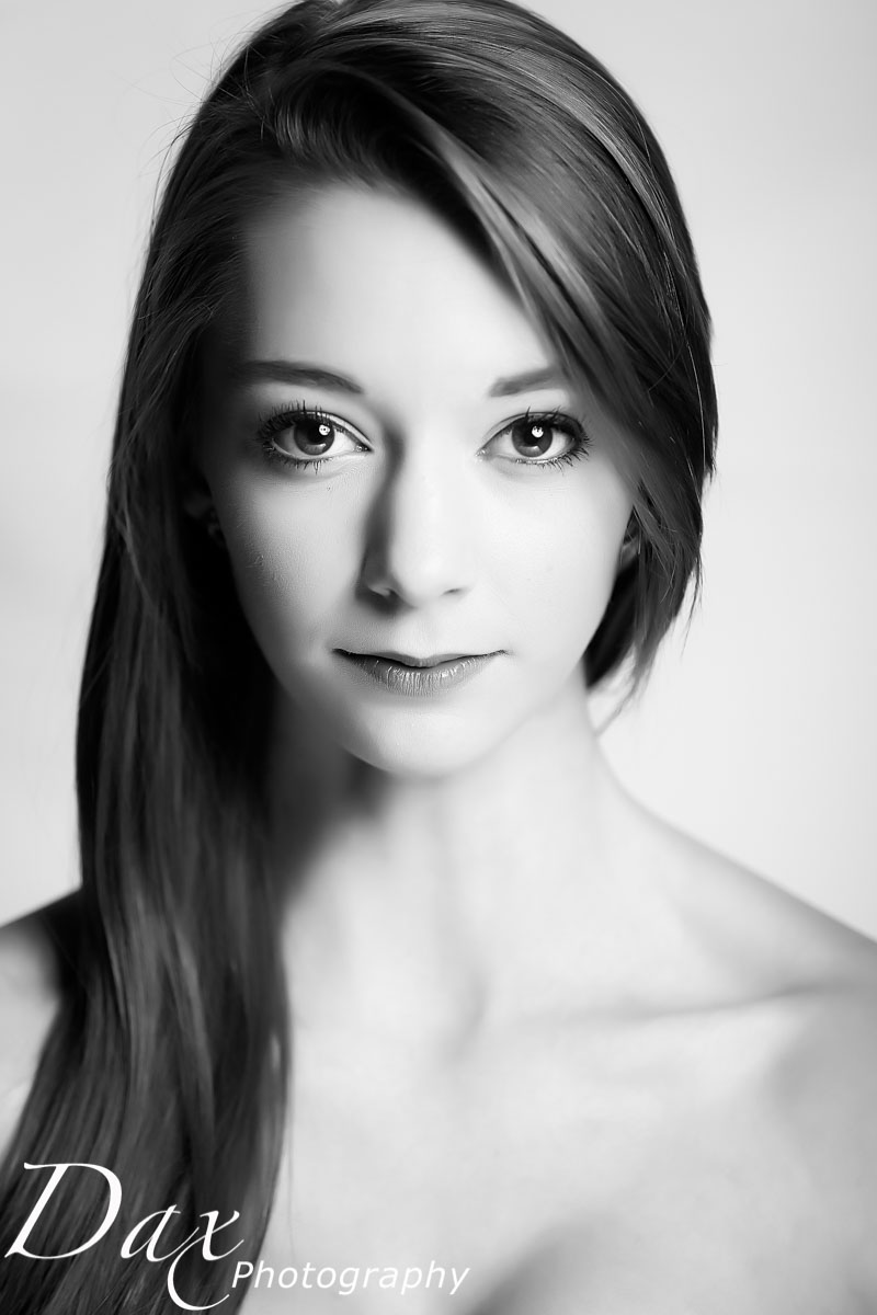 wpid-Model-Portrait-Missoula-Montana-Dax-Photography-41.jpg