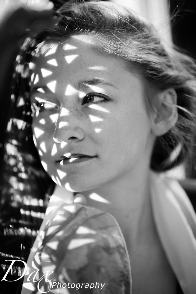 wpid-Model-Portrait-Missoula-Montana-Dax-Photography-75891.jpg