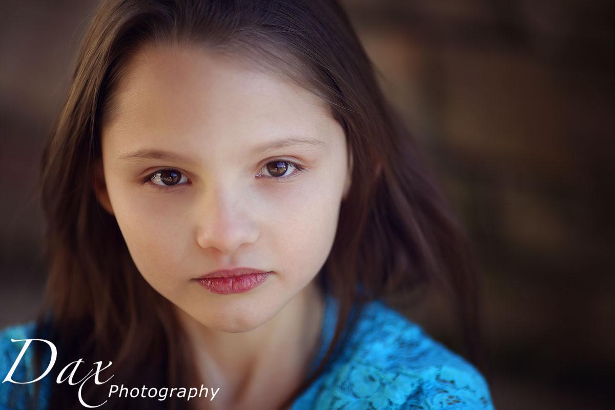 wpid-Model-Portrait-Missoula-Montana-Dax-Photography-71.jpg