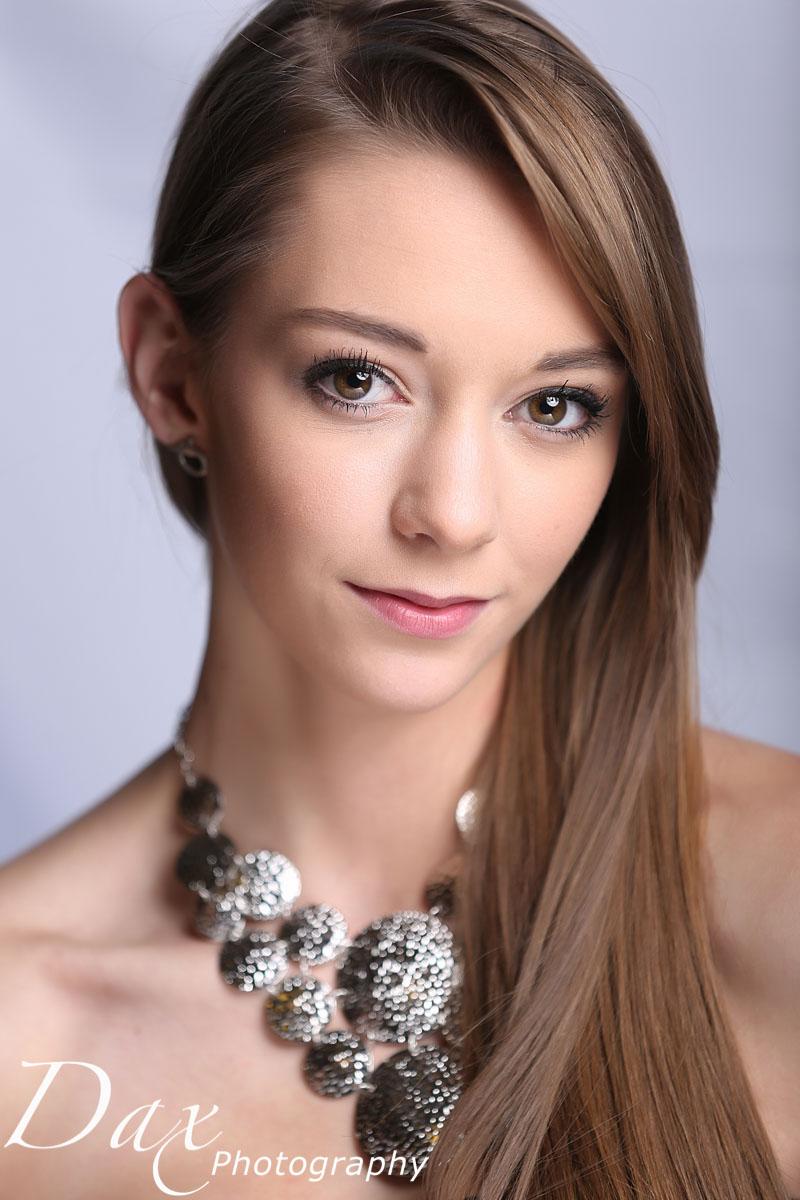 wpid-Model-Portrait-Missoula-Montana-Dax-Photography-91.jpg
