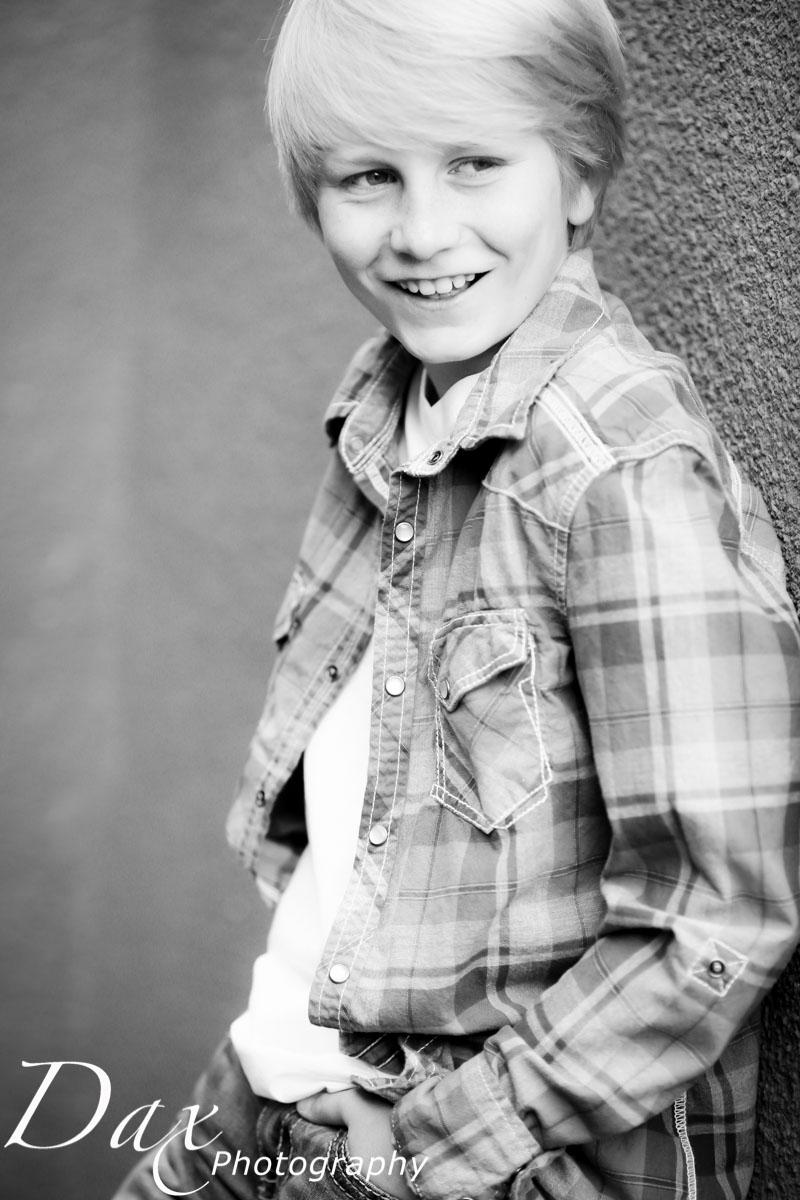 wpid-Model-Portrait-Missoula-Montana-Dax-Photography-79151.jpg