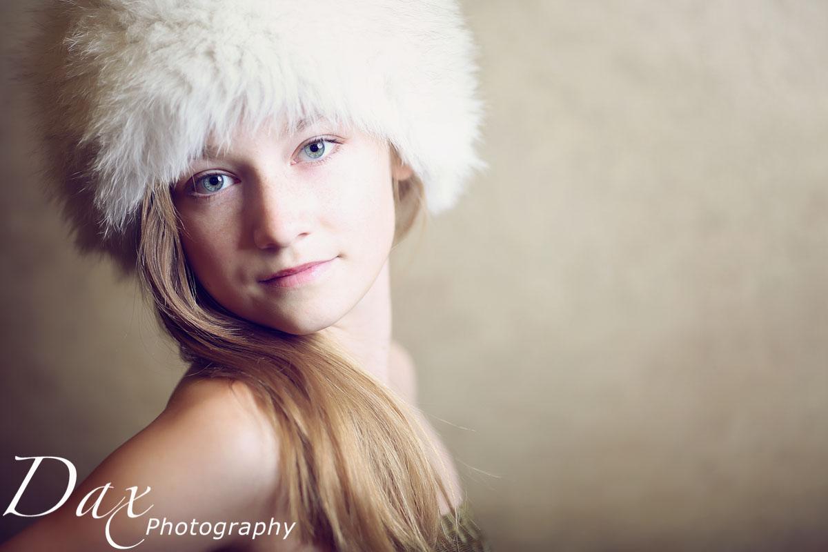 wpid-Model-Portrait-Missoula-Montana-Dax-Photography-10.jpg