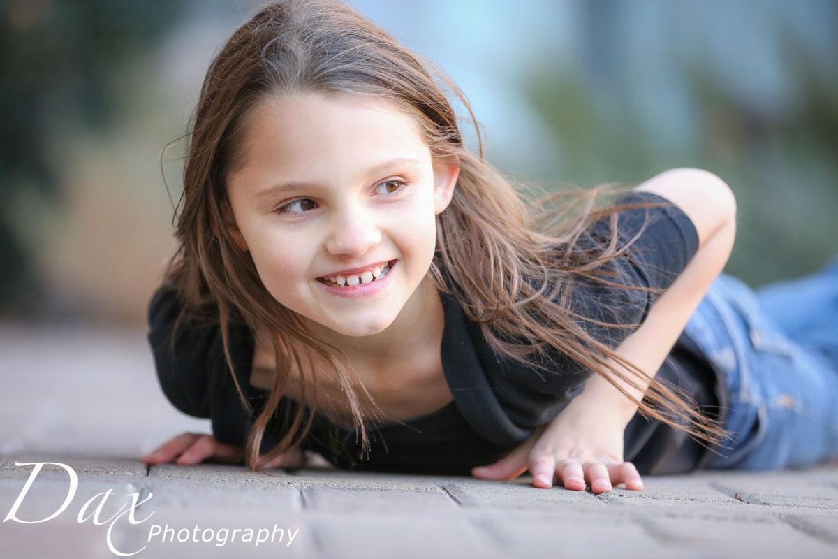 wpid-Model-Portrait-Missoula-Montana-Dax-Photography-9326.jpg