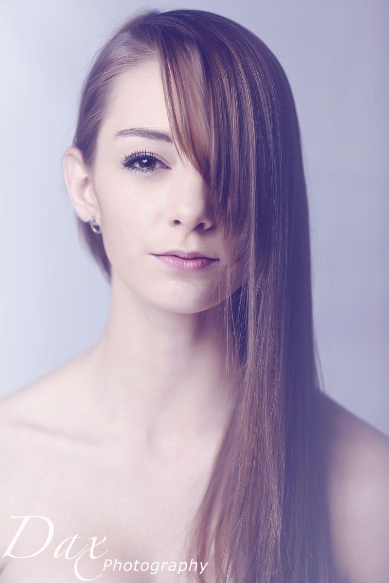 wpid-Model-Portrait-Missoula-Montana-Dax-Photography-12.jpg