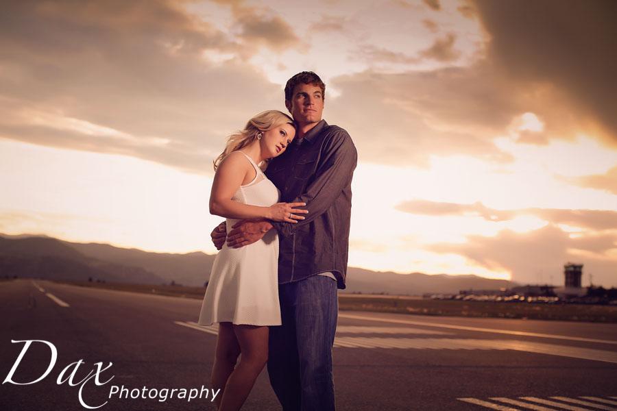 wpid-Missoula-photographers-engagement-portrait-on-runway-of-airport-2.jpg