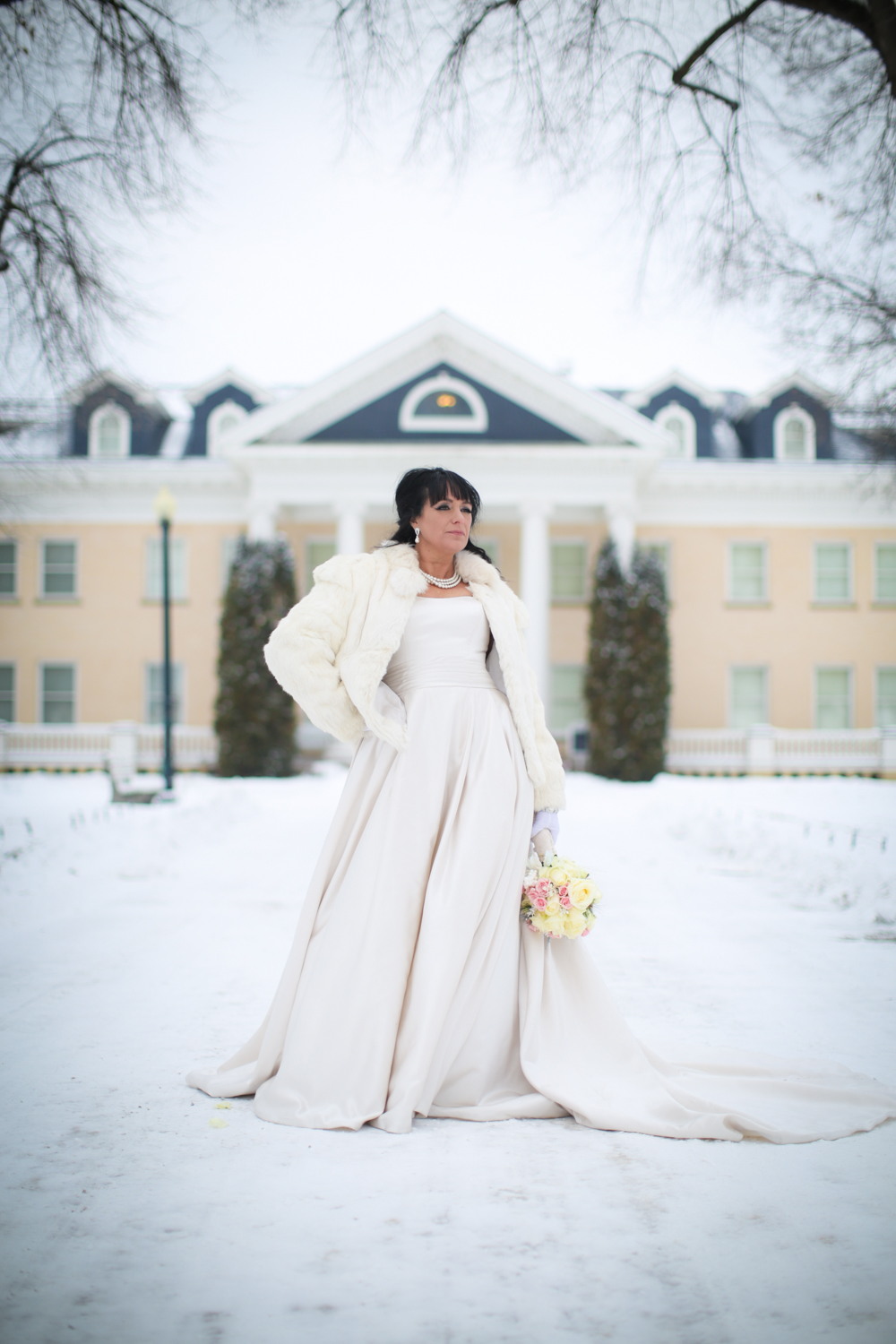Winter wedding at the Daly Mansion-2233.jpg