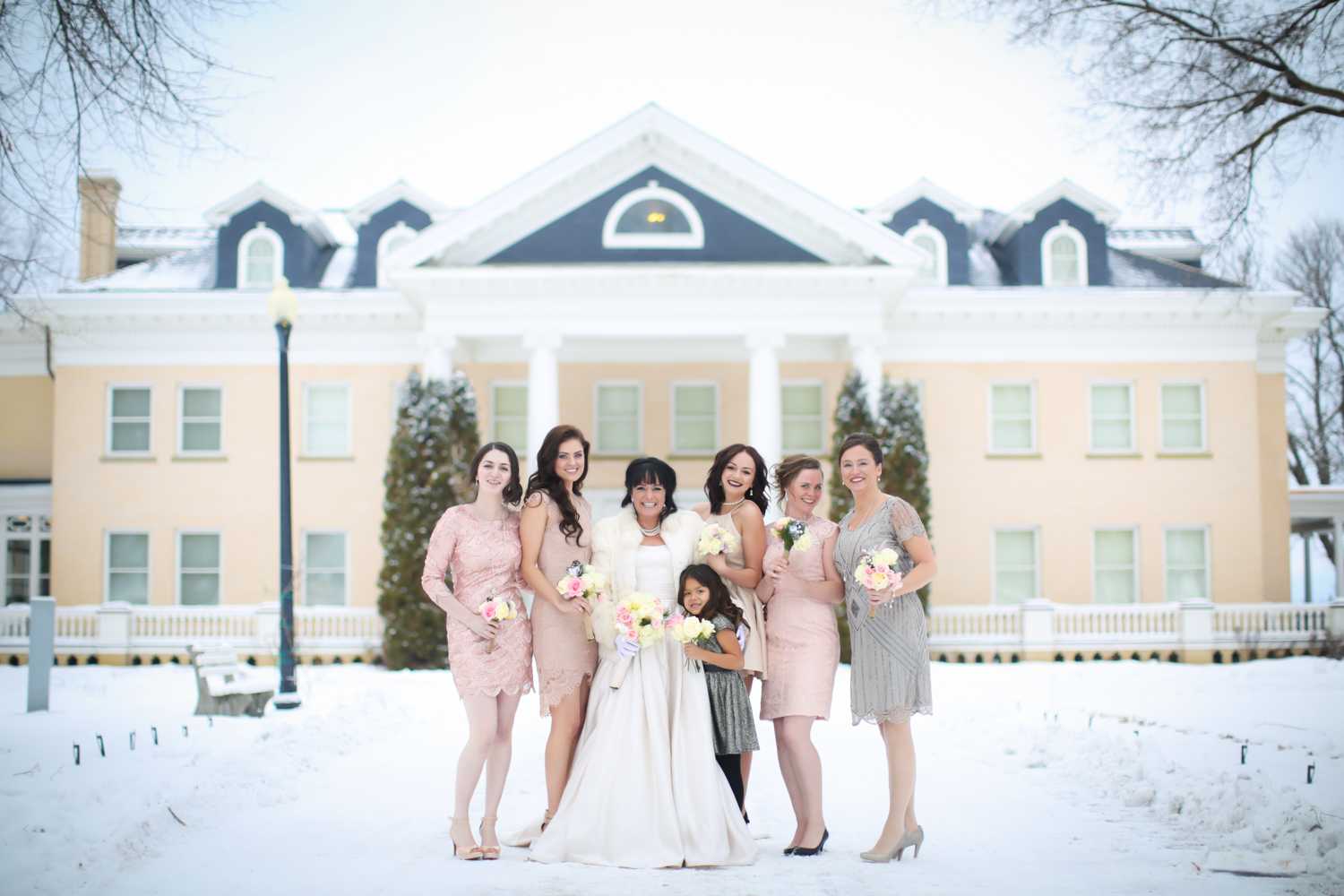 Winter wedding at the Daly Mansion-3331.jpg
