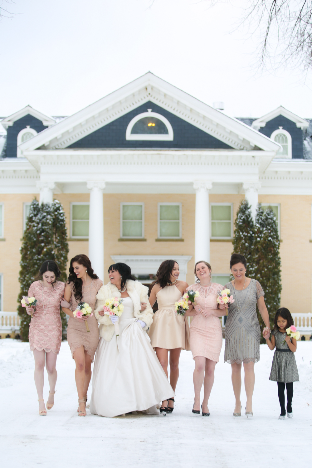 Winter wedding at the Daly Mansion-3439.jpg