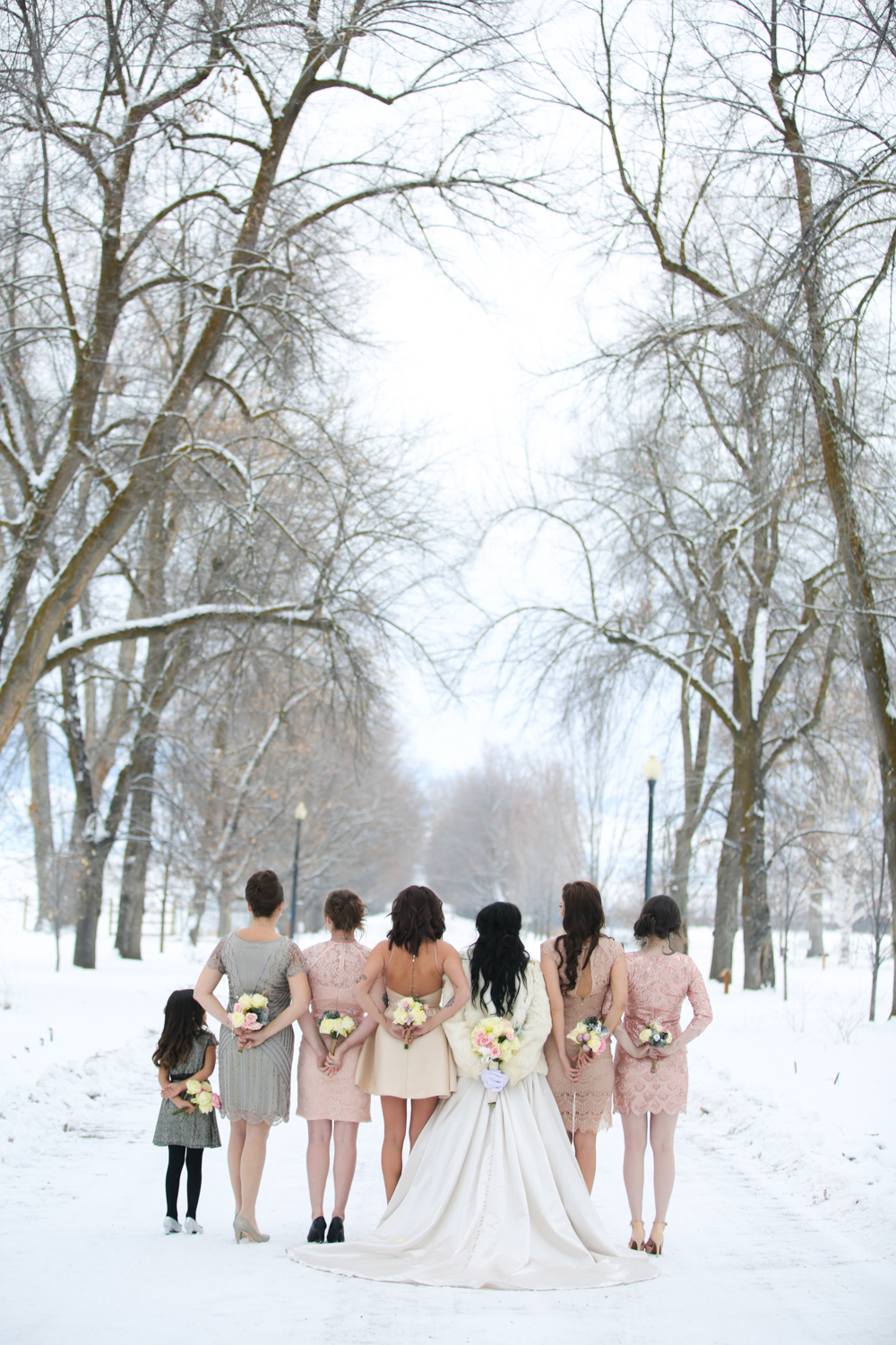 Winter wedding at the Daly Mansion-3496.jpg