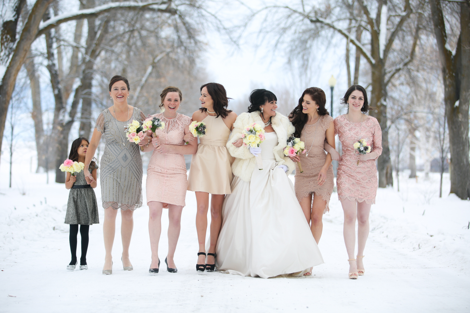Winter wedding at the Daly Mansion-3534.jpg