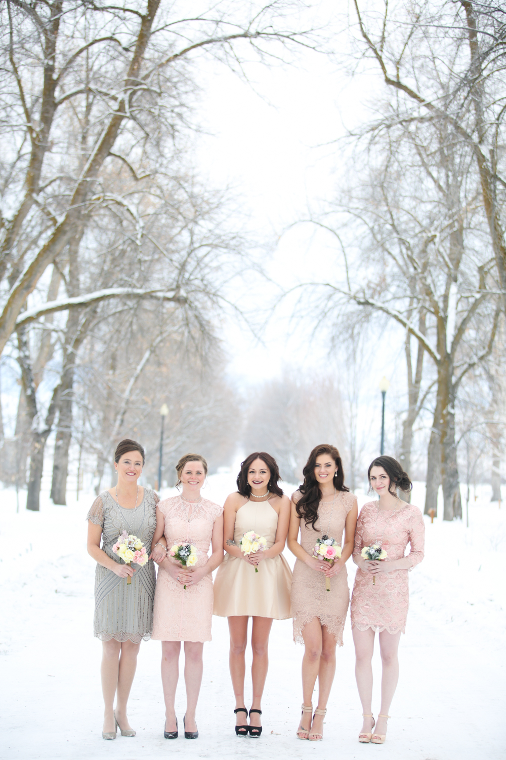 Winter wedding at the Daly Mansion-3653.jpg