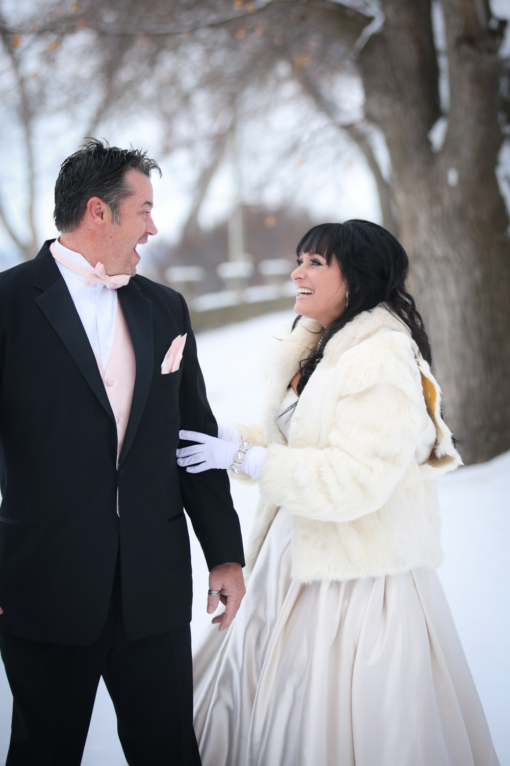 Winter wedding at the Daly Mansion-4548.jpg