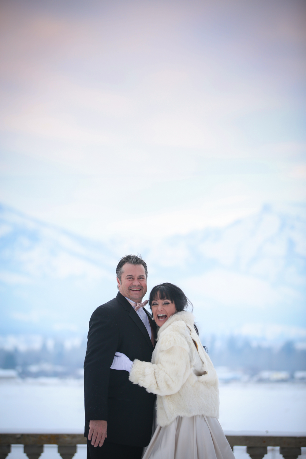 Winter wedding at the Daly Mansion-4709.jpg