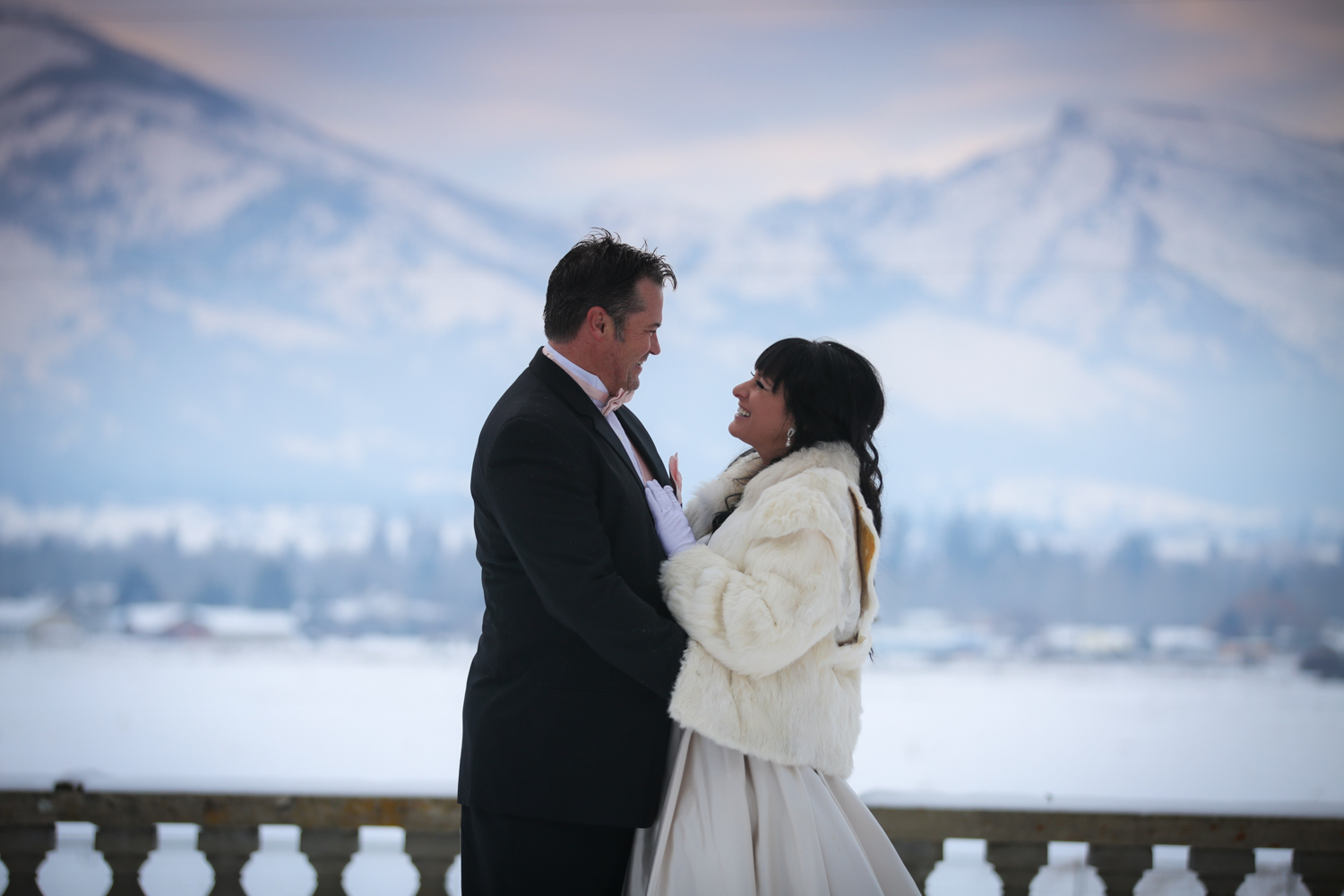 Winter wedding at the Daly Mansion-4752.jpg