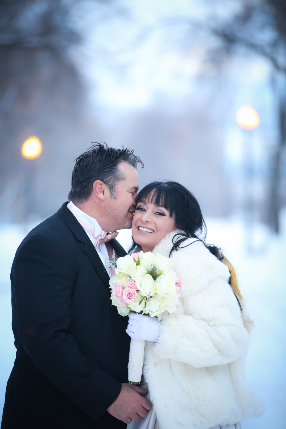 Winter wedding at the Daly Mansion-6198.jpg