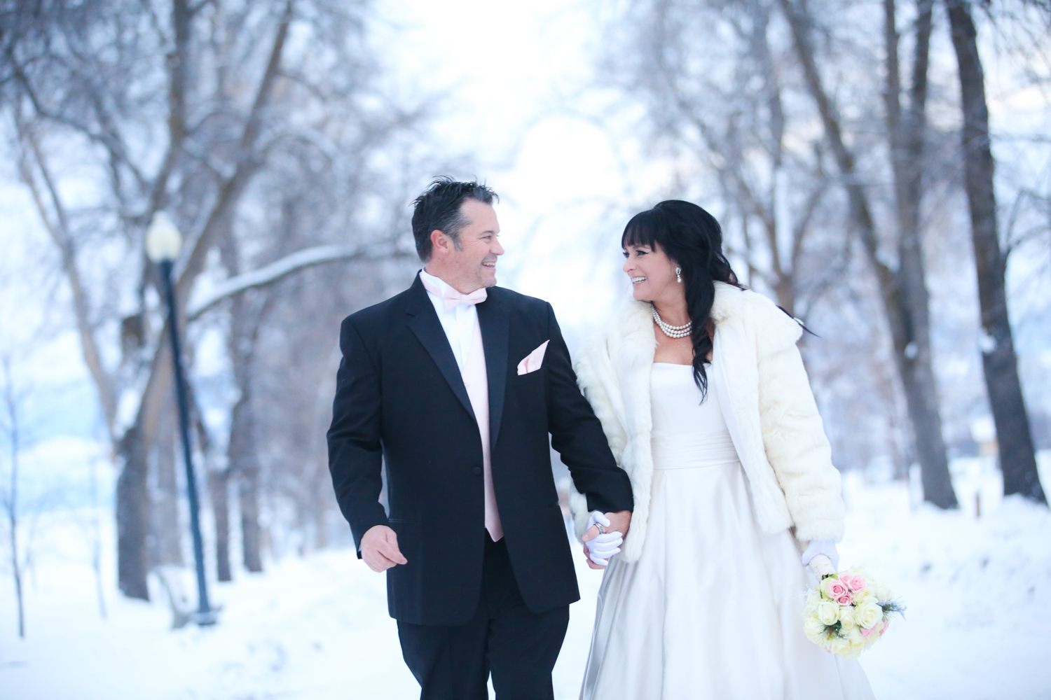 Winter wedding at the Daly Mansion-6281.jpg