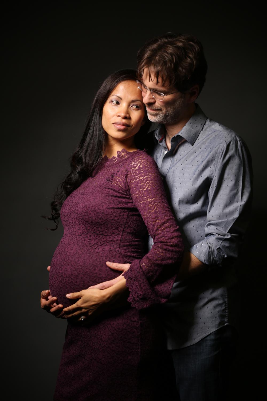 Montana Maternity Photographer-4289.jpg