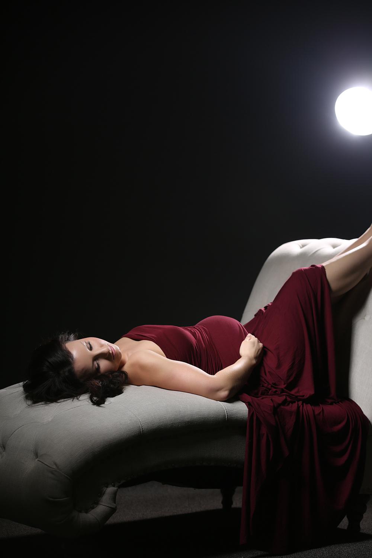 Missoula Maternity Photographer--3.jpg