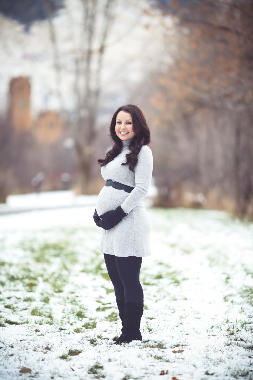 Missoula Maternity Photographer-2860.jpg