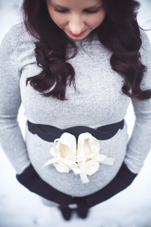Missoula Maternity Photographer-2975.jpg