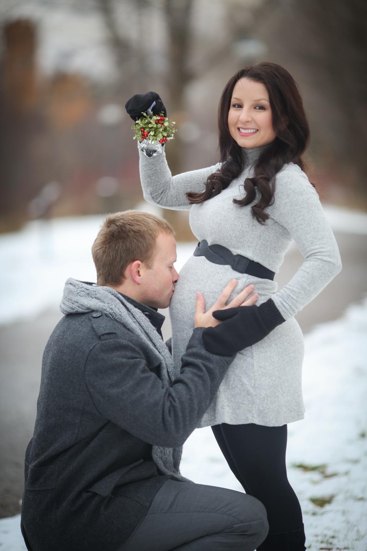 Missoula Maternity Photographer-3222.jpg
