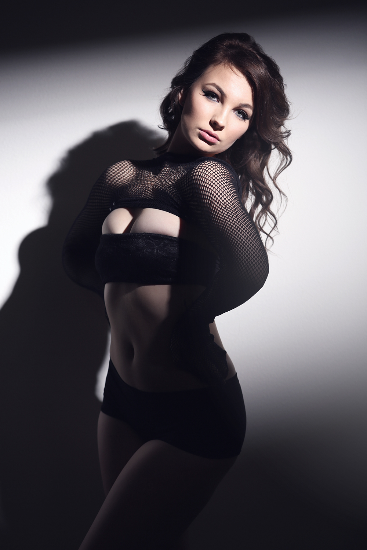 Montana Fashion Model Photographer--3.jpg