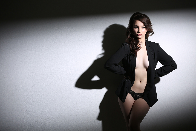 Montana Fashion Model Photographer--7.jpg