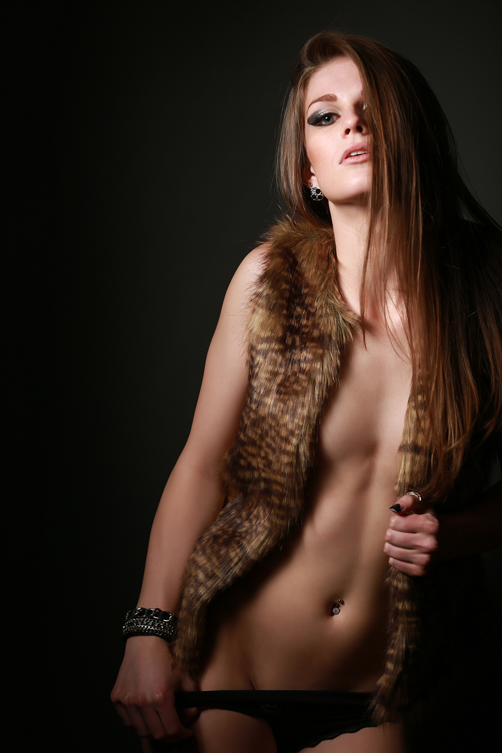 Montana Fashion Model Photographer--31.jpg