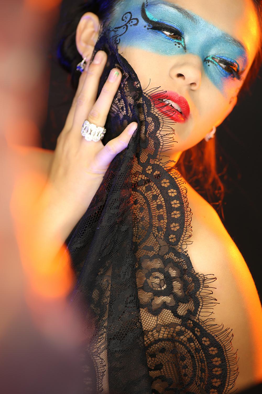 Montana Fashion Model Photographer--4.jpg