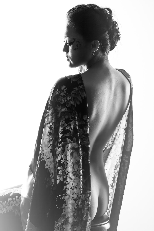 Montana Fashion Model Photographer--8.jpg