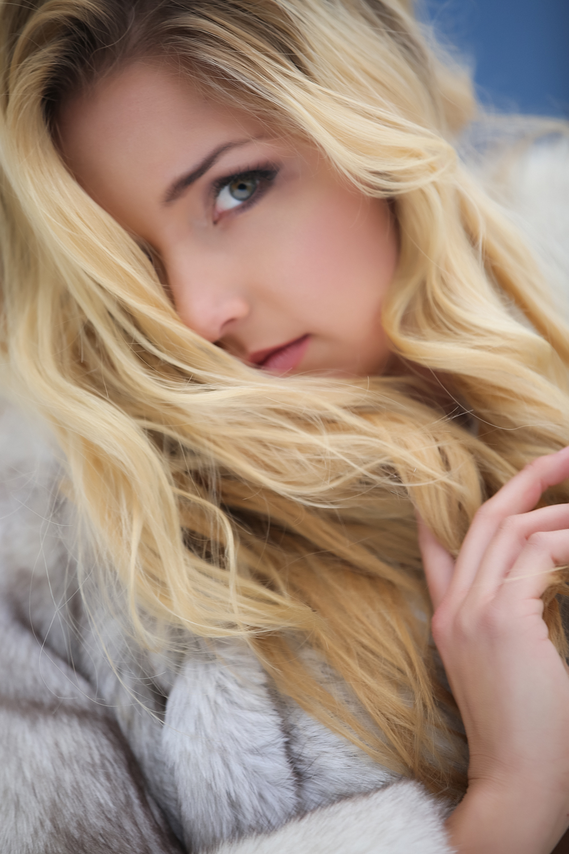 Montana Fashion Model Photographer--6.jpg