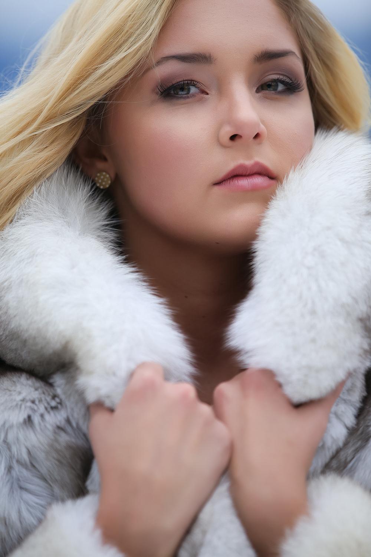 Montana Fashion Model Photographer--11.jpg